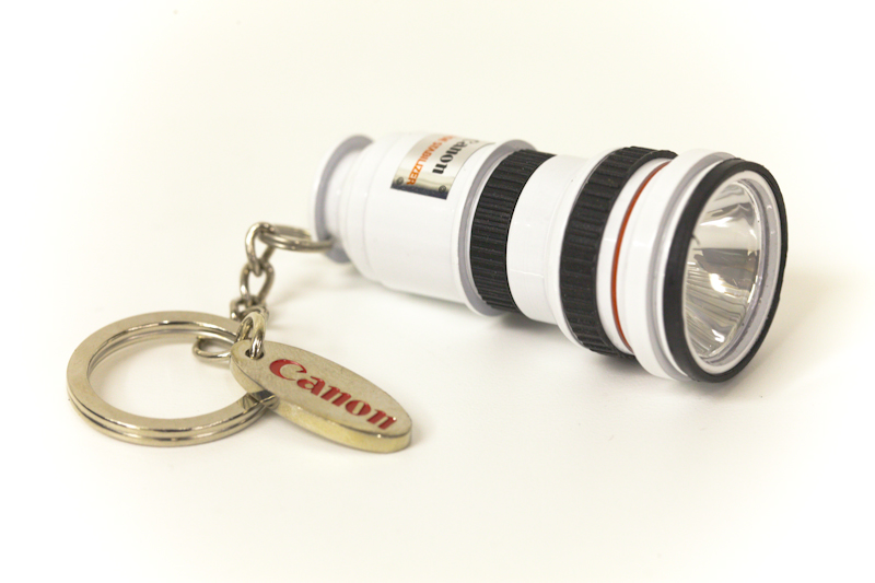 Canon-FlashLight-KeyChain (3 of 10)