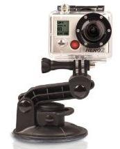 GoPro-Hero-2