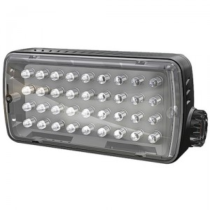 Manfrotto-LED-Video-Lights