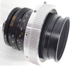 gini-metal-lens-gear
