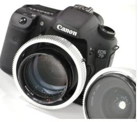 lens-gear
