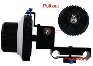 reversible-gear