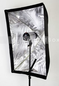square-softbox