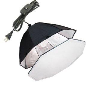 CFL-Dome-Bulb