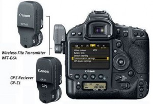 Canon-1Dx-Amazon