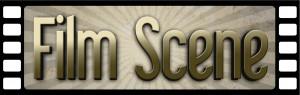 Film-Scene-banner