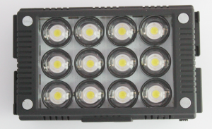 W12 LED Light
