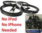 ar-drone-no-iphone