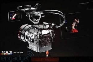 canon-300C-digital-video-camera