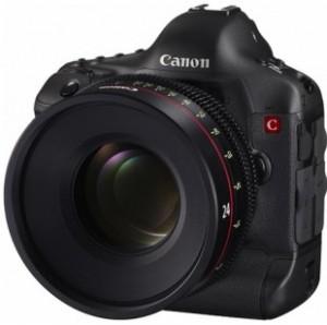 canon-concept-camera