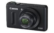 canon-s100-camera