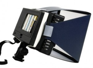 folding-softbox-led-light