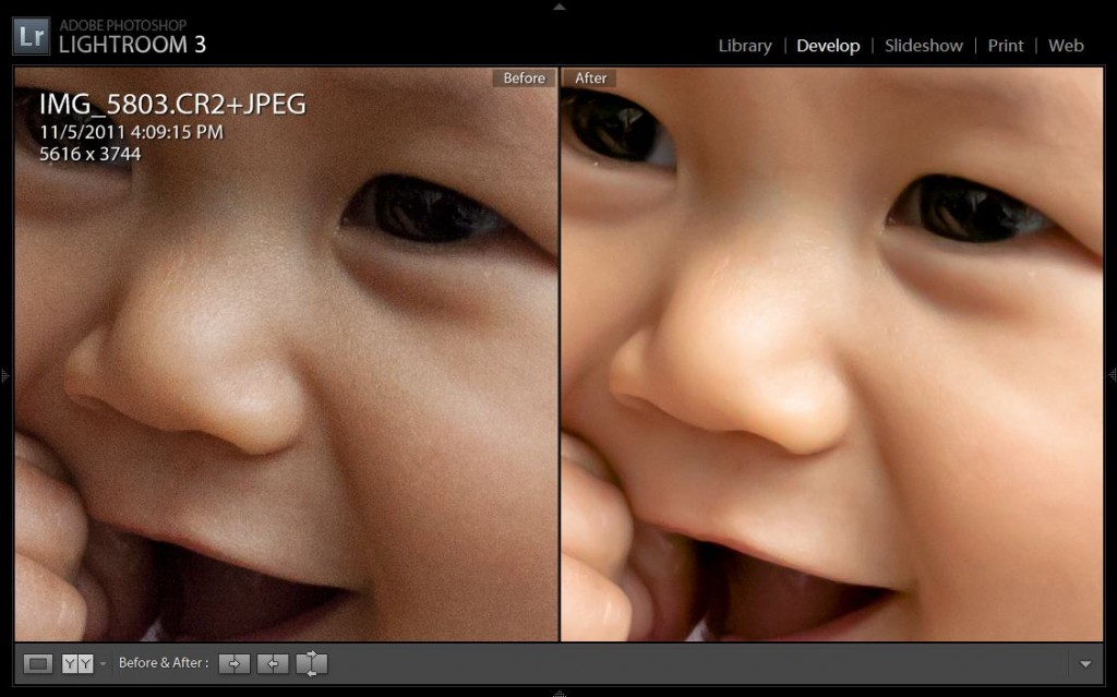 lightroom-3-noise-reduction