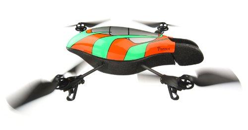 parrot-ar-drone-quadcopter