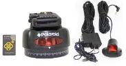 polaroid-pan-tilt-slr