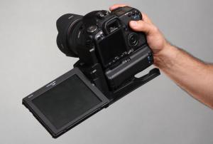 swivi-LCD-mount