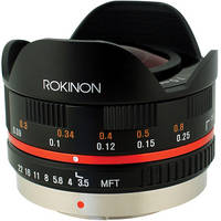 7.5mm-fisheye-M43
