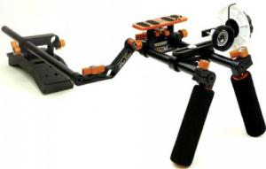 Jag35-D-Runner-Bundle