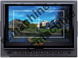 Lilliput 5D-II 5D-II/O LCD Monitor HDMI