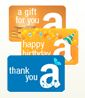 amazon-gift-cards-email