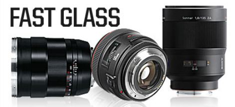 fast-glass