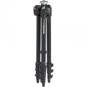manfrotto-carbon-tripod
