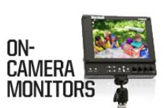 on-camera-monitors