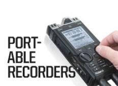 portable-recorders