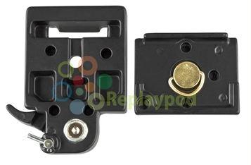 quick-323-adapter
