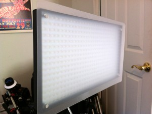 508-led-video-light