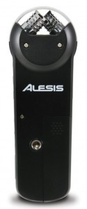 Alesis-Two-Track