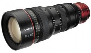 Canon-14.5-60mm CN-E PL