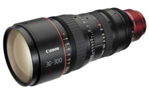 Canon-30-300mm-CN-E