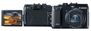Canon-G1X