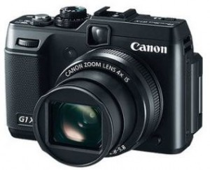 Canon-G1X-G12-Replacement