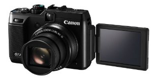 Canon-G1X-LCD