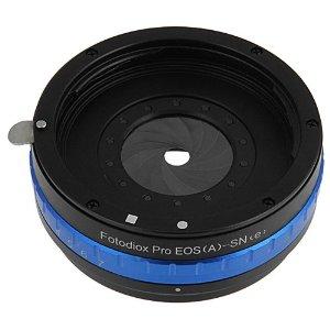 Fotodiox-adapter