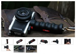 Photographyandcinema-pistol-grips
