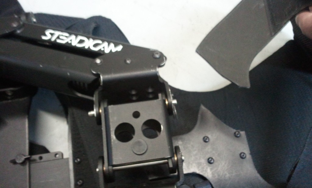 Steadicam-Merlin-Pilot-Vest-Fix