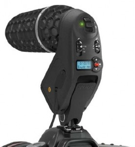 VideoMic-HD-Digital-Recorder