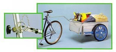 bike-trailer-utility-cart