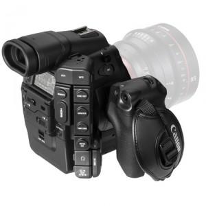canon-c300-EOS-order-camera