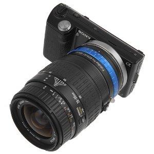 clickless-iris-aperture-fotodiox-canon-ef-nex7