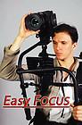 easy-focus-trex-dslr-rig