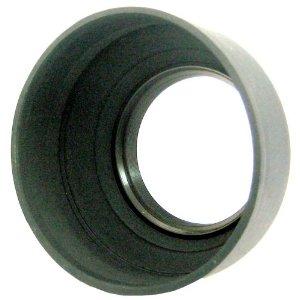 folding-lens-hood-rubber