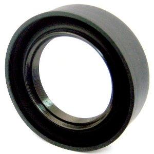 folding-lens-hood