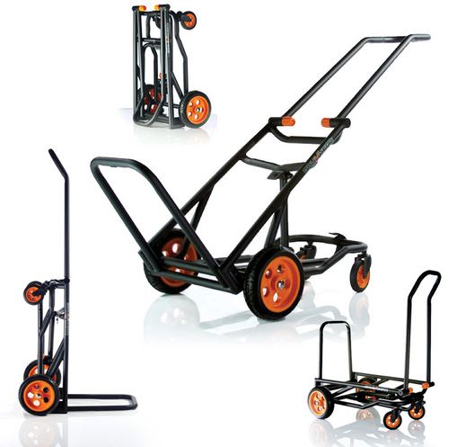 gruv-gear-carts