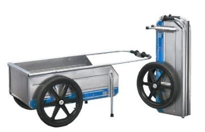 utility-folding-cart