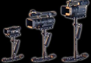 Glidecam-HD1000-HD2000-HD4000
