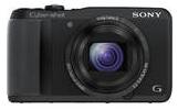 HX30V-Video-Camera